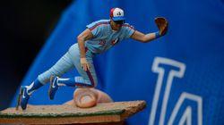 Retour du baseball à Montréal : une étude a aussi évalué les retombées