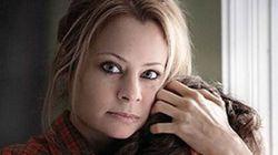 « Sunderland » chez Duceppe: Catherine-Anne Toupin passe de la comédie au