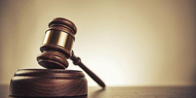 Le juge Michel Déziel sous enquête en raison d'allégations de blanchiment