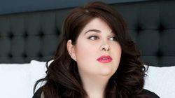 « Le jour où j'ai arrêté d'être grosse »: Valérie Fraser lance un
