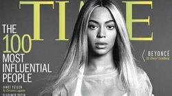 Pourquoi Beyoncé est la personne la plus influente du