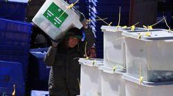 Élections afghanes: que pensent les