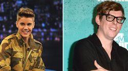 La dispute entre Justin Bieber et Patrick Carney des Black Keys