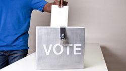 Afrique : une démocratie à deux vitesses ou une démocratie