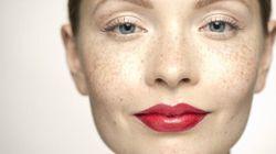 Environnement, santé : le top et le flop des rouges à lèvres et des