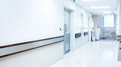 Santé: un accès qui a de l'allure - Dr Gaétan Barrette, candidat du PLQ dans La