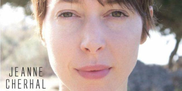 Jeanne Cherhal: «Histoire de J» et histoires de femmes