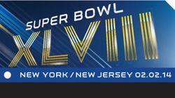 Super Bowl: grand déploiement de sécurité à New
