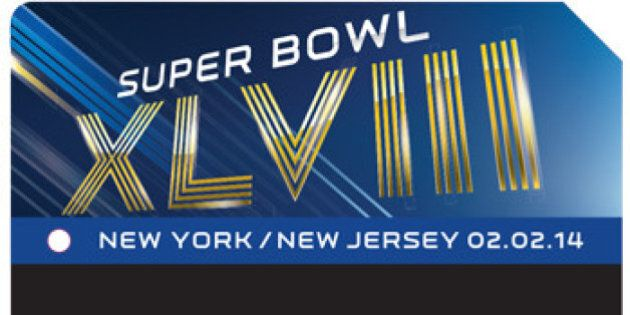 Metropolitan Transportation Authority (MTA), in conjunction with the New York/New Jersey Super Bowl Host...