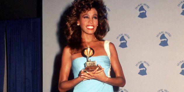Grammy Awards: 10 tenues des éditions passées qui méritent encore de briller