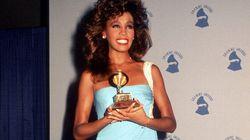 Grammy Awards: 10 tenues qui méritent encore de briller