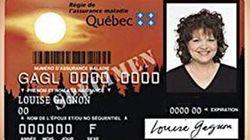 Le permis de conduire et la carte d'assurance maladie seront valides pendant huit