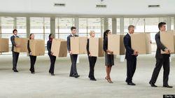 Campagne pour une fonctionnaire de l'assurance-emploi congédiée pour avoir