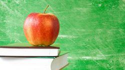 L'éducation, la grande oubliée de la
