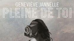 Un troisième roman pour Geneviève Jannelle, auteure de La