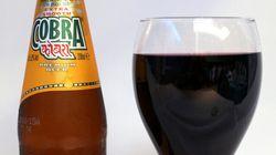 Les Canadiens ont bu plus de vin et moins de bière en