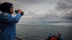 Vol MH370: des équipements sous-marins américains sont demandés en