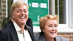 Aucune exception pour Claude Blanchet, réplique le Fonds de solidarité