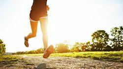 9 petits gestes qui sont bons pour la santé des
