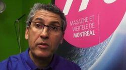 Élections 2014 - Les Maghrébins de Montréal se mobilisent pour le 7 avril