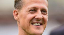 Schumacher toujours dans un état critique mais
