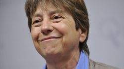 Deuxième débat: Françoise David pense avoir dissipé l'effet