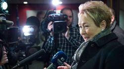 Référendum: Pauline Marois estime avoir été claire pendant le
