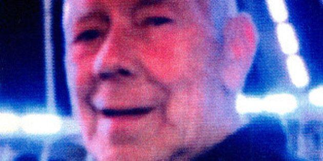 Montréal: un septuagénaire disparu depuis mercredi matin est