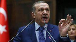 La Turquie bloque l'accès à Twitter: l'UE crie à la