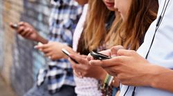 Les SMS ne sont pas une menace pour l'orthographe des