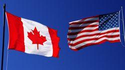 Espionnage: des missions conjointes entre canadiens et