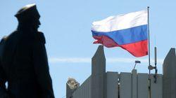 Washington prendra de nouvelles sanctions après «l'annexion» de la