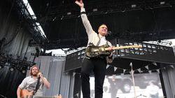 Prix Juno: Arcade Fire offrira une performance