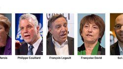 Que proposent les partis politiques pour réformer le marché du vin au