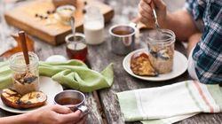 Manger santé: 30 secrets de