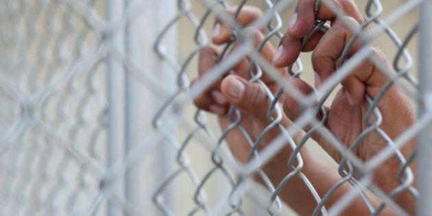 Libération conditionnelle: la Cour suprême donne raison à des