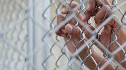 Nouvelles conditions pour une libération conditionnelle: la Cour suprême donne raison à des