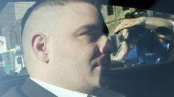 Affaire Stafford: Michael Rafferty aura finalement droit à l'aide