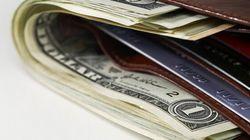 Un Québécois aurait blanchi des millions de dollars aux États-Unis (La
