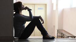 Journée mondiale de la prévention du suicide: l'AQPS sonne