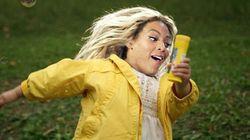 Beyoncé fait (encore) rire les internautes
