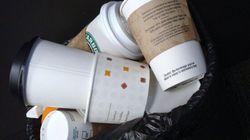 13 signes que vous êtes accro au café