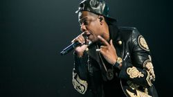 Jay Z au Centre Bell: Da boss offre son plein rendement