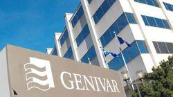 La firme Genivar amorce l'année sous un nouveau nom et devient WSP