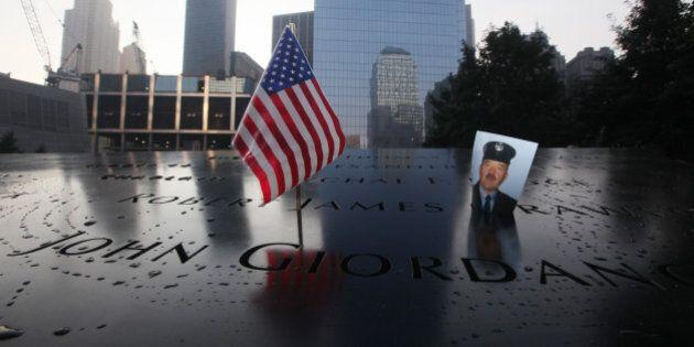 Un musée dédié aux victimes du 11 septembre ouvrira en mai à New
