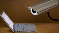 Google: le DG estime que l'espionnage en ligne menace la