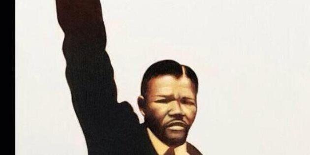 Hommages à Nelson Mandela : les plus belles