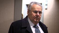 Commission Charbonneau: le PDG du Fonds soupçonnait Lavallée de toucher des