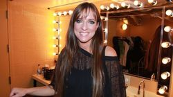 Lynda Lemay sera porte-parole du Festival de la chanson de