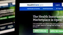 La section de l'Obamacare sur la contraception est partiellement